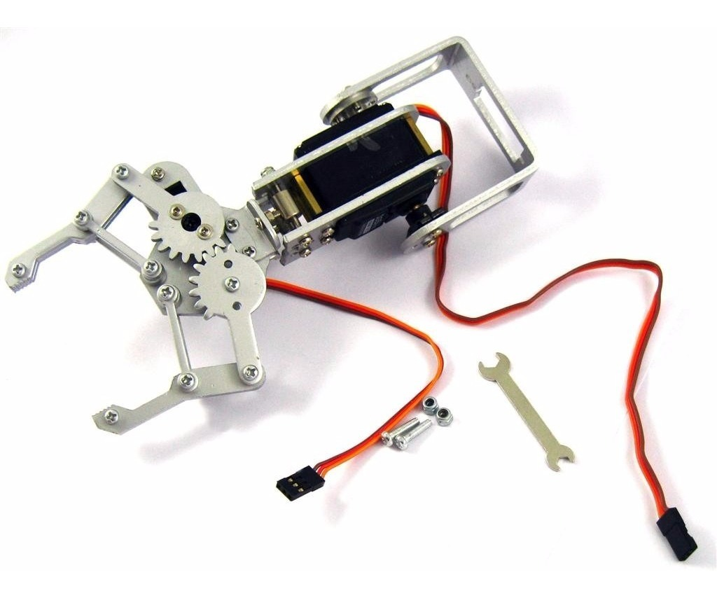 brazo-robotico-servo-mg945-robot-arm-pinza-robotica-arduino-D_NQ_NP_739586-MLA31067349004_062019-F