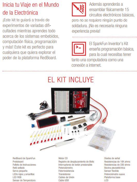 inventario5