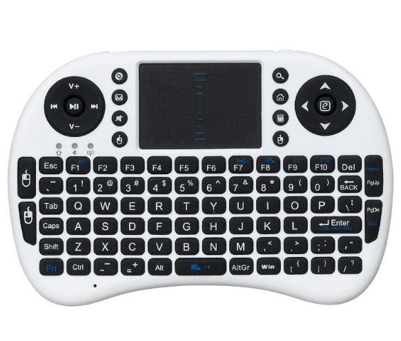 tecladominiblanco.jpg