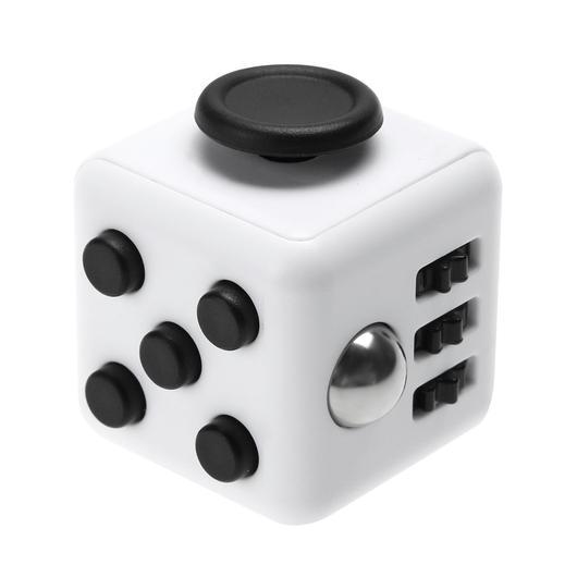 Fidget-Cube-Vinyl.jpg