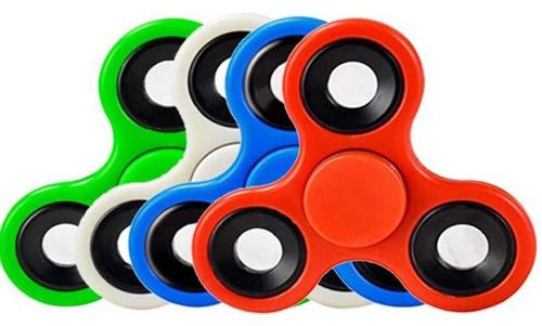 handspinner-254.jpg