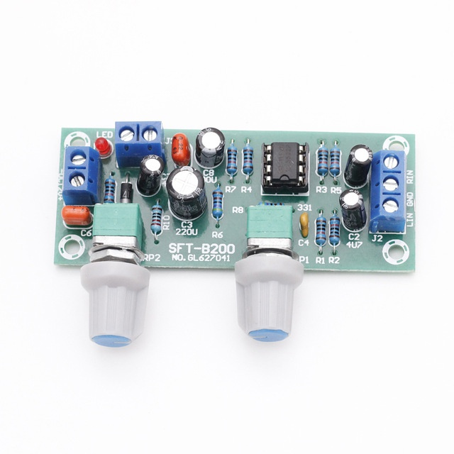 Bass-Subwoofer-Preamp-Board-Low-Pass-Filter-Plate-2-1-3-Channel-DC-10-24V-22Hz.jpg_640x640.jpg