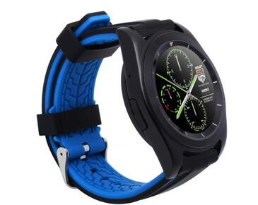 Smart-Watch-g6-Sport-Style-Rubber-and.jpg