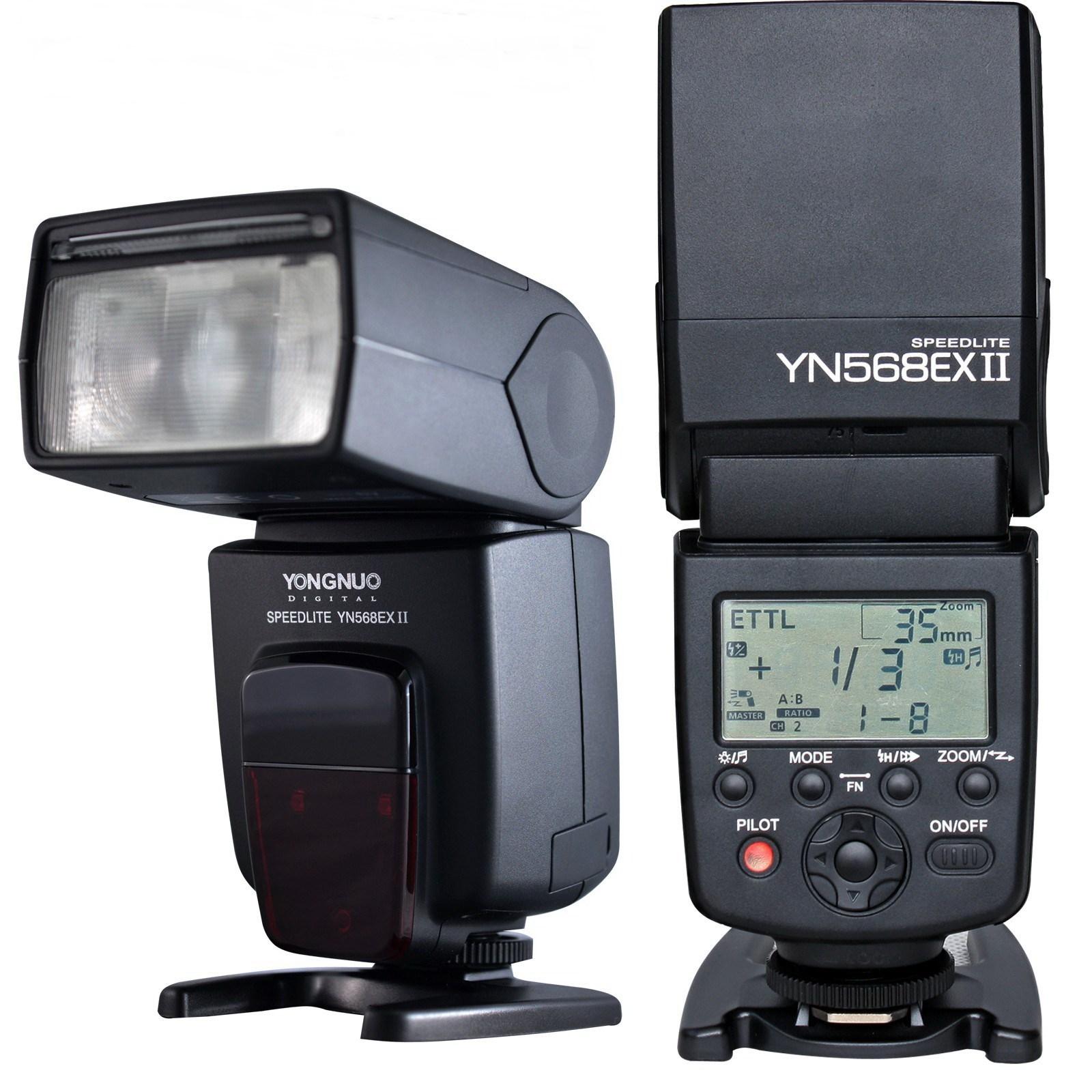Yongnuo-568EX-D-1.jpg