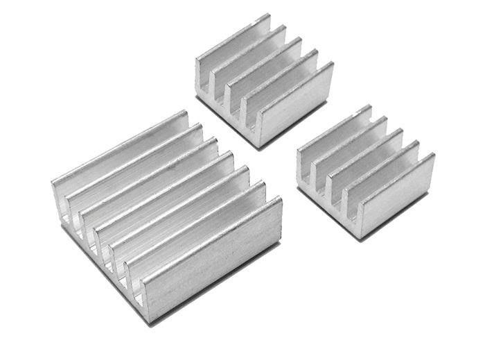 kit-3-disipadores-de-calor-para-raspberry-D_NQ_NP_922700-MLC26419821355_112017-F