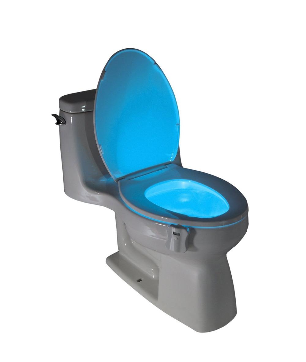 Motion-Activated-Toilet-Nightlight-6