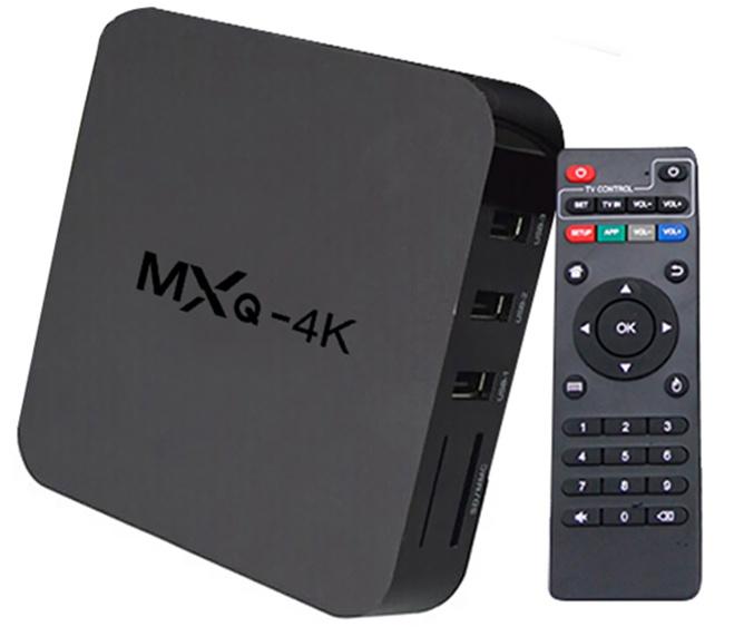 Vensmile-MXQ-4K-Android-4-4-Quad-Core-TV-Box-RK3229-1G-RAM-8G-ROM-KODI-1