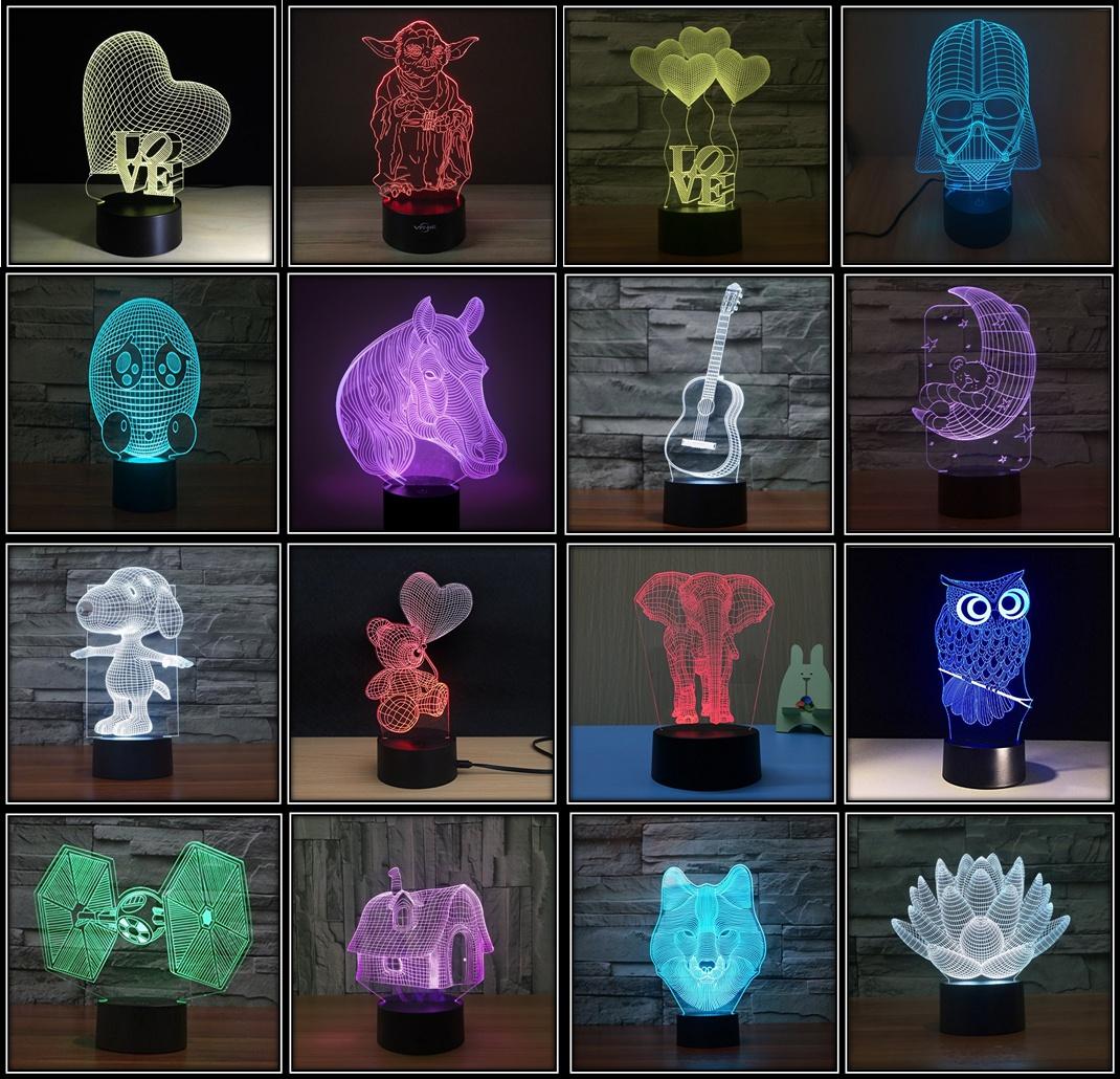 modelos-lamparas