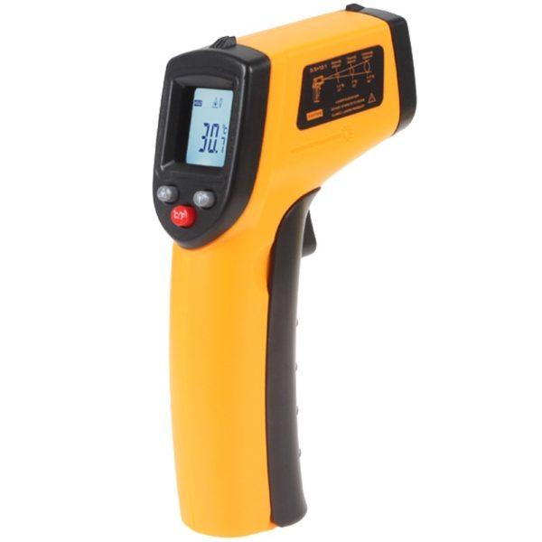 medidor-de-temperatura-termometro-digital-infrarrojo-termometro-a-distancia-600×600