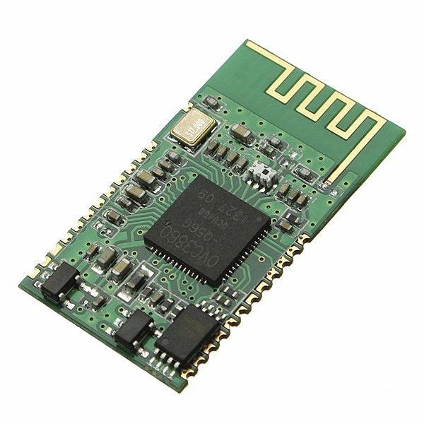 modulo-transmisor-receptor-audio-bluetooth-xs3868-ovc3860-D_NQ_NP_910225-MLA25404847200_032017-F