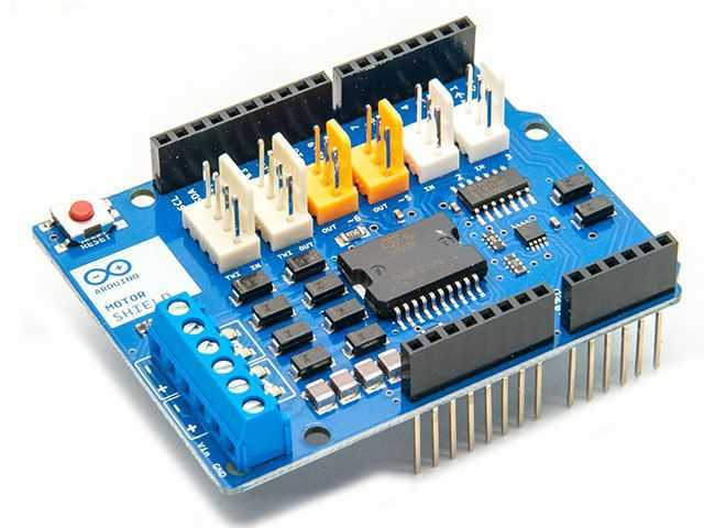original-arduino-motor-shield-rev3-1271-53-B