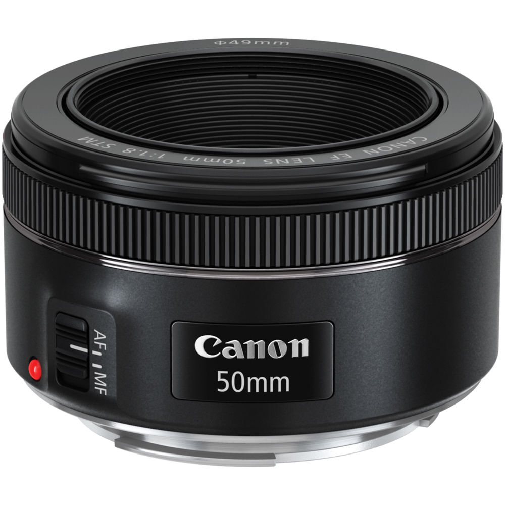 canon-50mm-stm