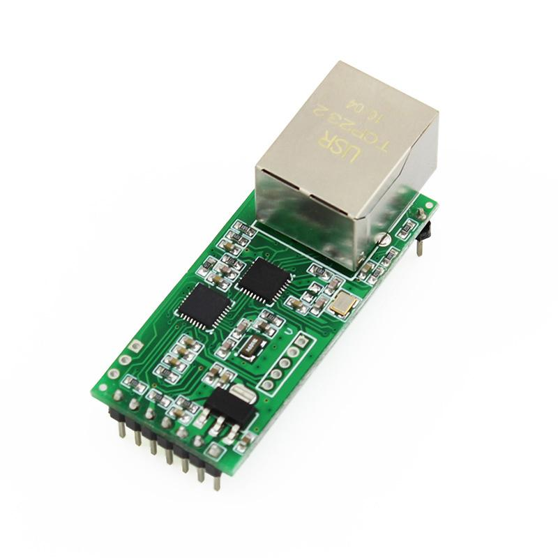 q18042-usr-tcp232-t2-tiny-serial-ethernet