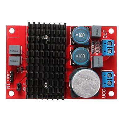 Dc-12v-24v-Tpa3116-Mono-Canal-Amplificador-De-Audio