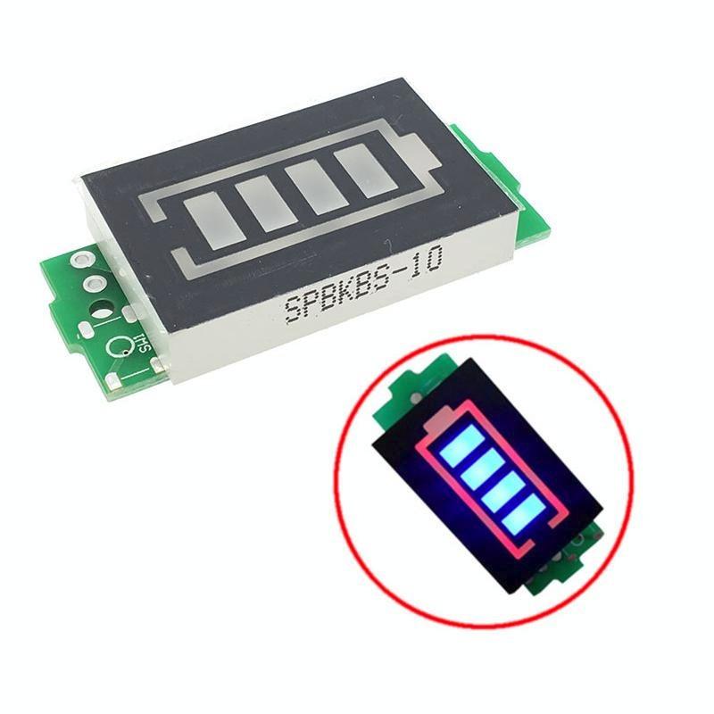 modulo-indicador-carga-de-bateria-de-litio-3s-111v-126v-D_NQ_NP_605217-MLA27395345773_052018-F