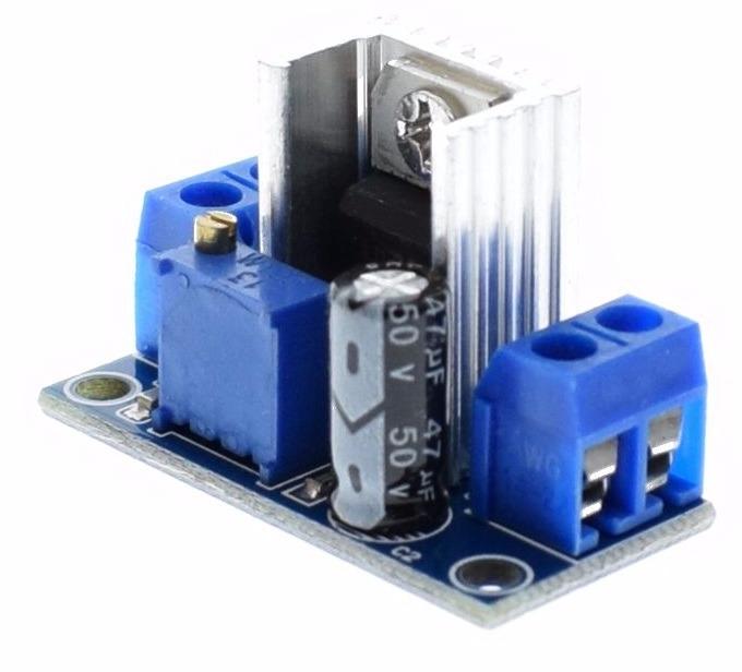 modulo-regulador-ajustable-voltaje-lm317-12-a-37v-arduino-D_NQ_NP_881599-MLC26161519028_102017-F