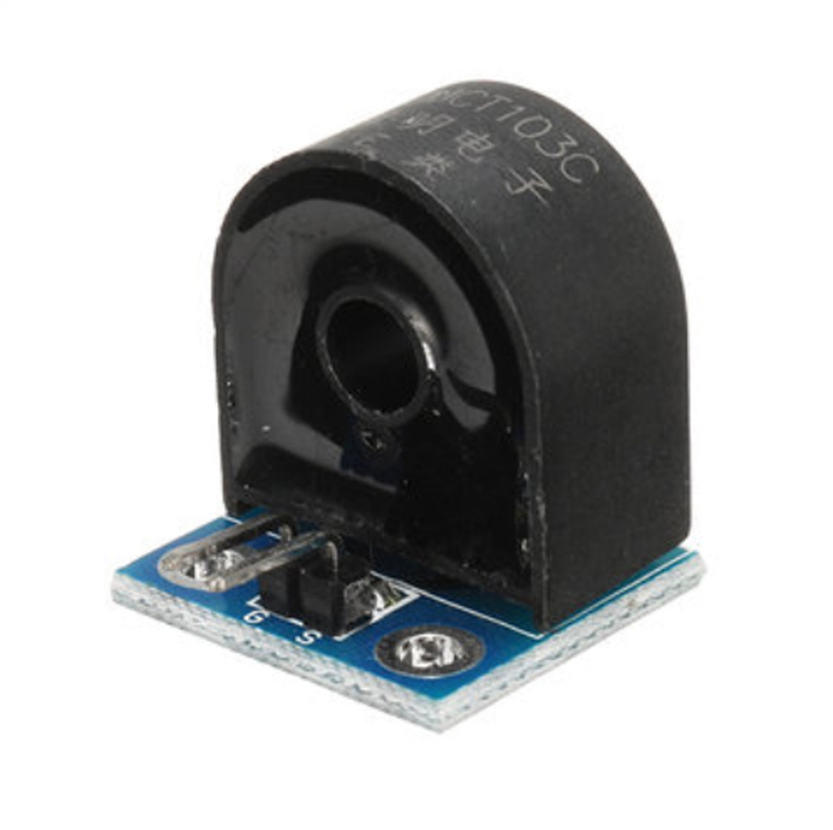 modulo-sensor-transformador-de-corriente-ac-5a-no-invasivo-D_NQ_NP_776374-MLA27716764767_072018-F