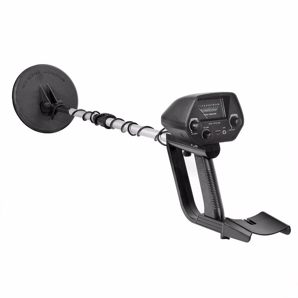 MD-4030-Metal-Detector-Detect-Gold-Coins