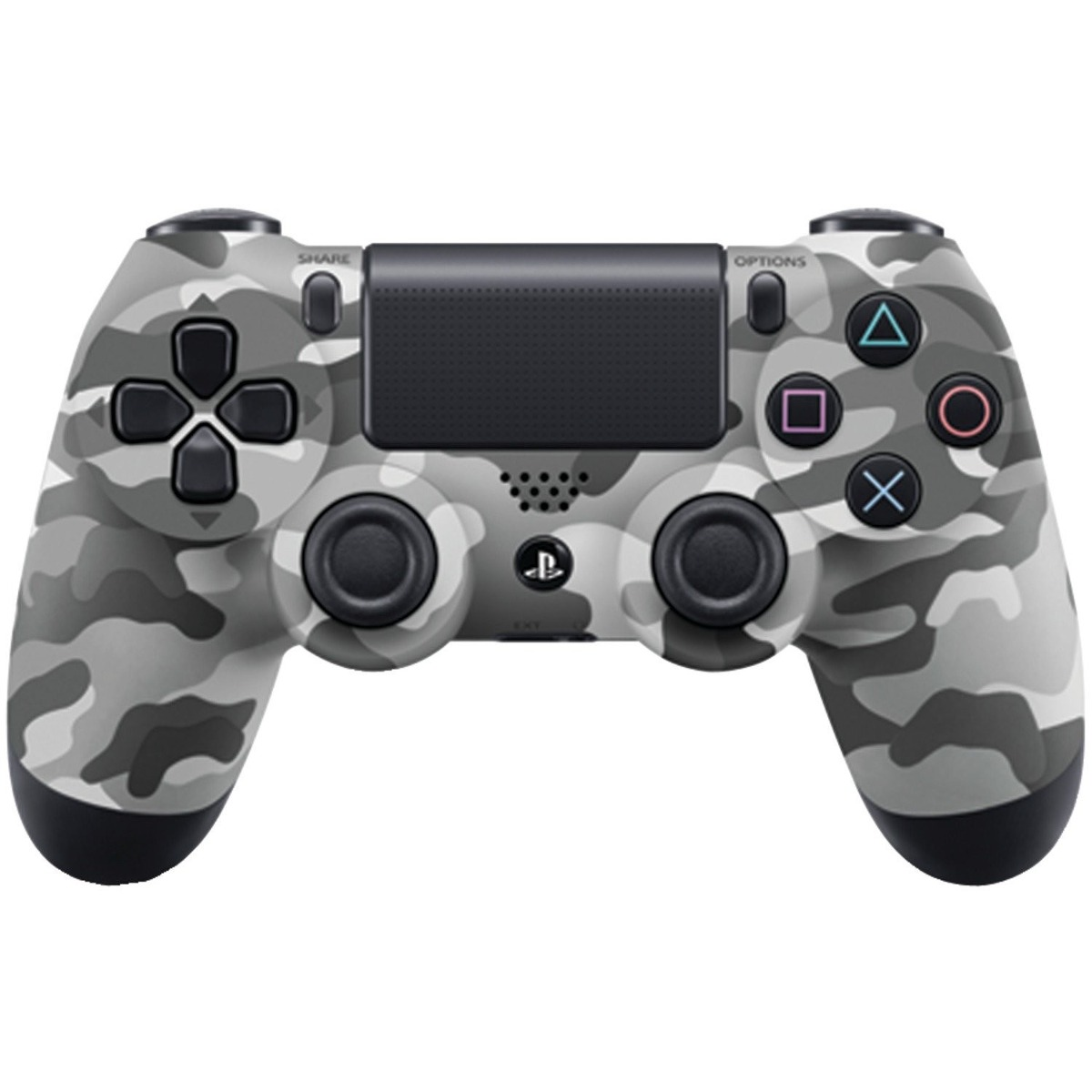 dualshock-4-control-inalambrico-playstation-4-camuflaje-urba-D_NQ_NP_20296-MLM20186109103_102014-F