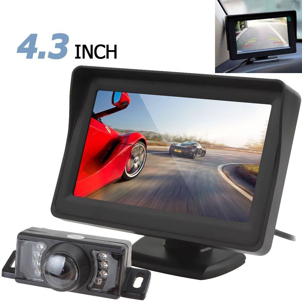 kit-camara-estacionamiento-trasera-dbs-pantalla-lcd-43-D_NQ_NP_843089-MLA27872242106_072018-F