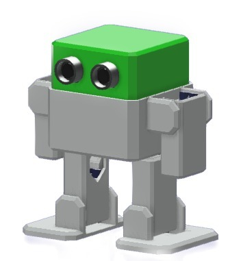 robot-otto-diy-con-brazos-armado-listo-para-usar-arduino-D_NQ_NP_992934-MLA27378520550_052018-F