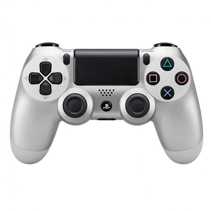 joystick-gamepad-sony-ps4-dualshock-4-v2-plateado-original-D_NQ_NP_610265-MLA26525152228_122017-F