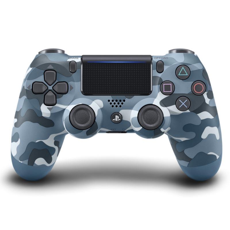 joystick-sony-dualshock-4-camuflado-azul-D_NQ_NP_741948-MLA28613045227_112018-F