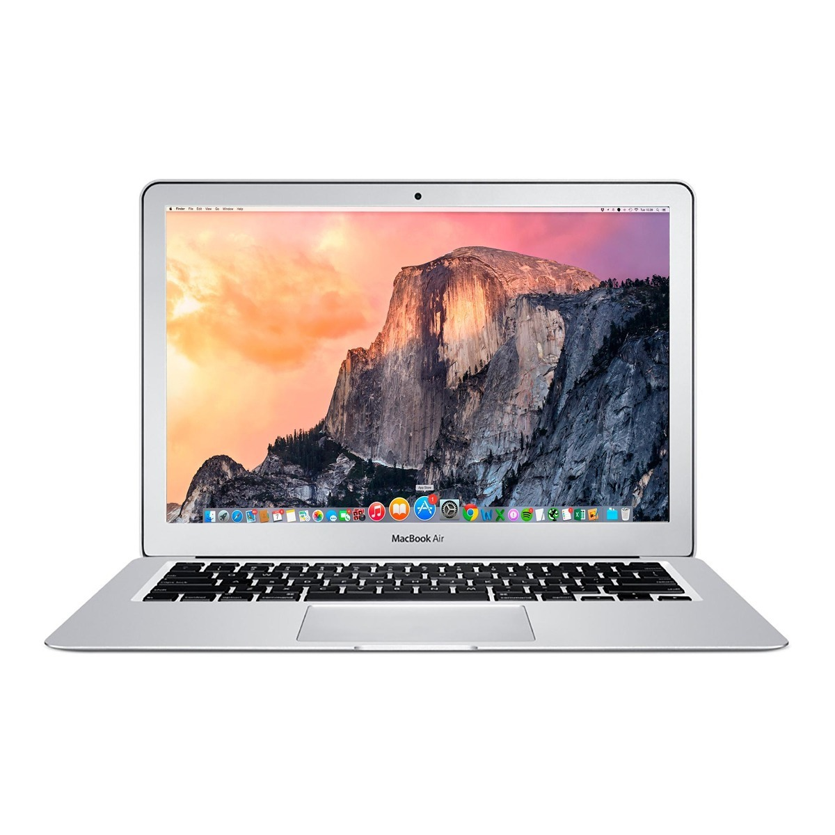 macbook-mqd32lla-leer-bien-i58gb-128gb-133-mqd32ll-D_NQ_NP_671511-MLA27604470096_062018-F