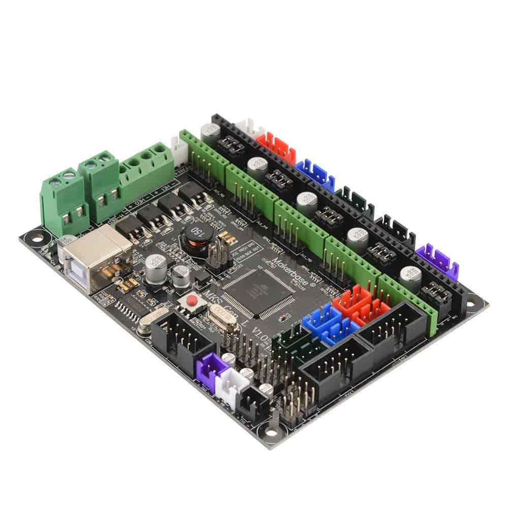 makers-hut-MKS-GEN-L-V10-3D-Controller-Board-01