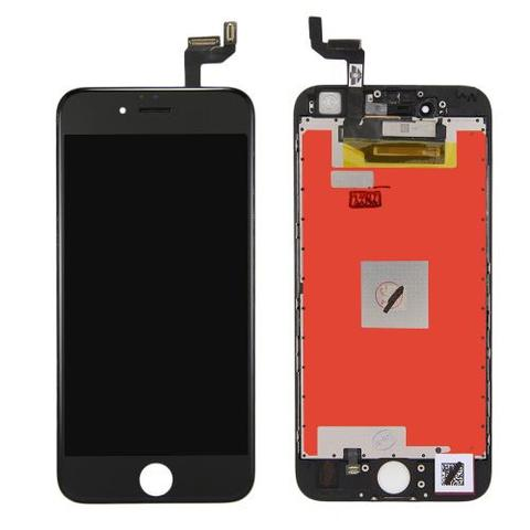 APL-001-2298-iPhone-6S-LCD-and-Touch-Screen-Digitizer—Economy-Plus—Black-1-500x500_08679f89-7b99-4c56-a753-b7d99c0788ab_large