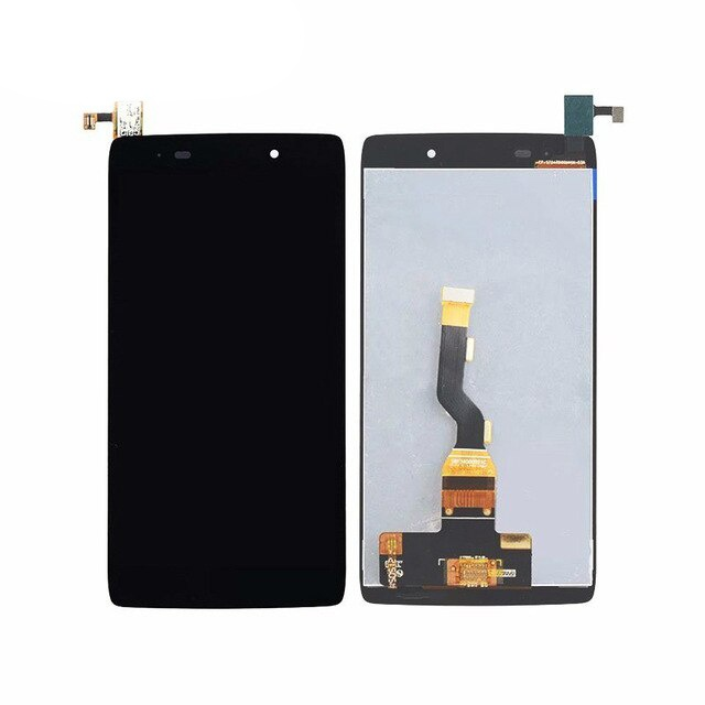 For-Alcatel-OneTouch-Idol-3-6039-OT6039-6039Y-LCD-Display-Touch-Screen-Phone-Digitizer-Assembly-Replacement.jpg_640x640