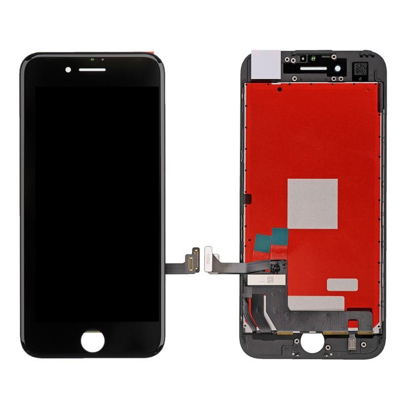 bss-ori-iphone-7-7-plus-lcd-touch-screen-digitizer-sparepart-gtoracer1-1804-06-F528719_1