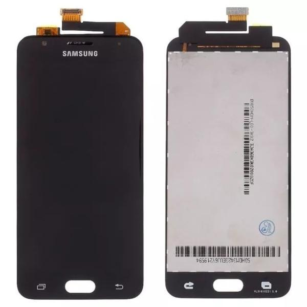 display-tactil-modulo-lcd-pantalla-samsung-j5-prime-g570_iZ1056390053XvZgrandeXpZ1XfZ406521337-772921056-1XsZ406521337xIM