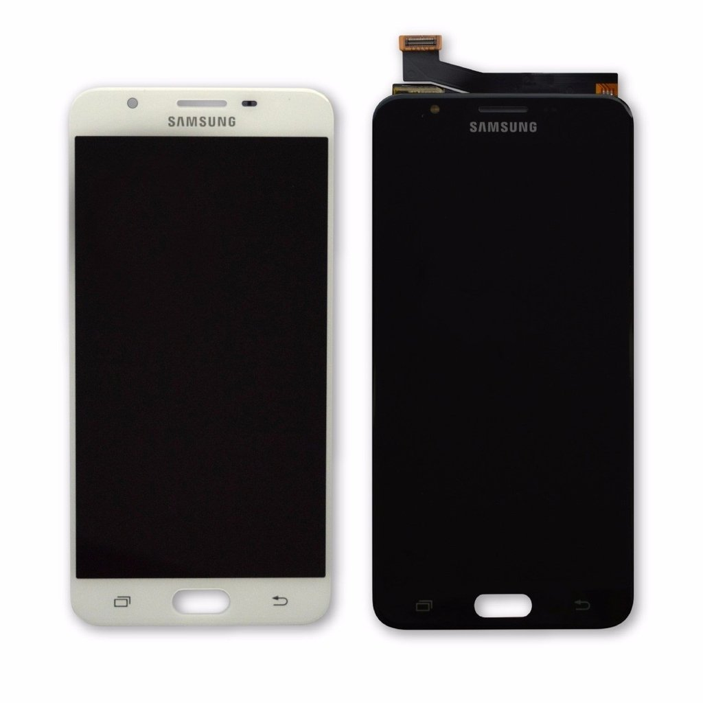 display-tactil-modulo-lcd-pantalla-samsung-j7-prime-g6101-cd174bab4152c979d915549907379285-1024-1024