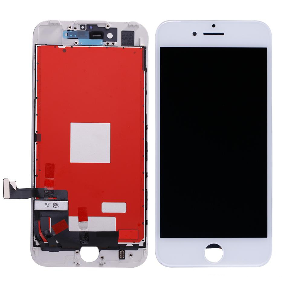 for-iphone-7-plus-lcd-screen-and-digitizer