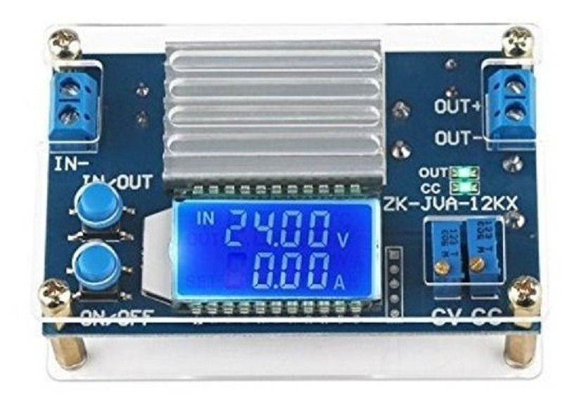 modulo-fuente-dc-dc-step-down-digital-12-32v-12-amper-lcd-D_NQ_NP_668296-MLA31040826021_062019-F
