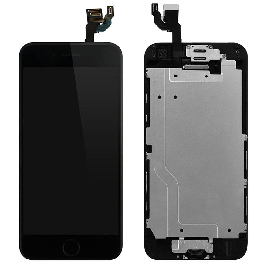 new-lcd-touch-screen-replacement-with-frame