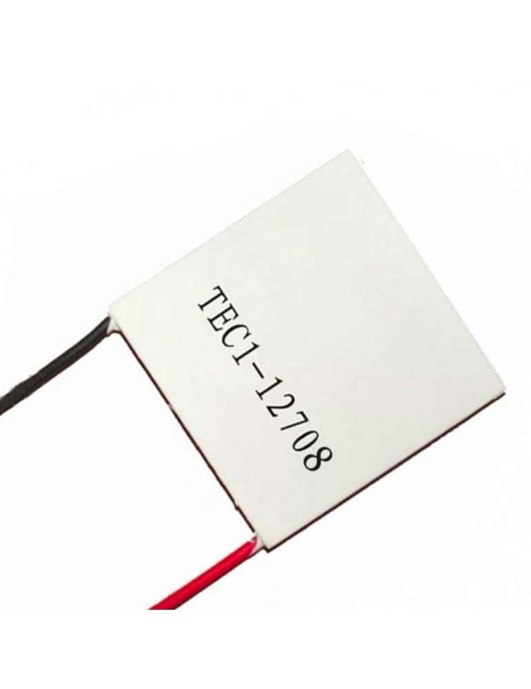placa-celda-peltier-modulo-tec1-12708-79w-40x40mm-D_NQ_NP_733268-MLA29739830296_032019-F