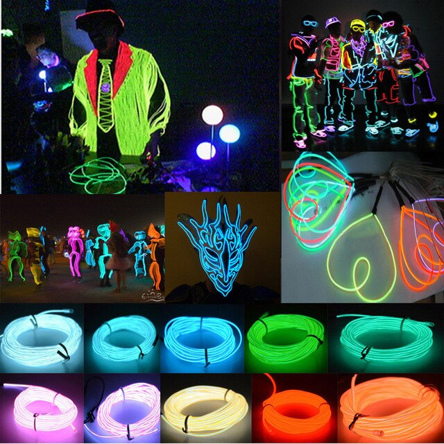 NEW-Cool-Flexible-LED-Light-EL-Wire-String-Strip-Rope-Glow-Decor-Neon-Lamp-USB-Controlle.jpg_640x640