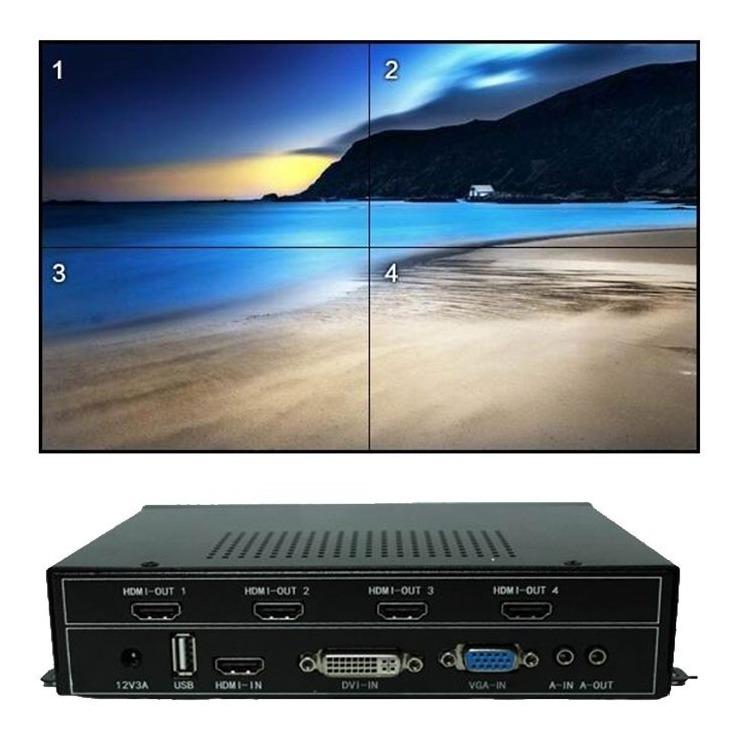 controlador-de-pantallas-video-wall-usbhdmivgadvi-gtia-D_NQ_NP_739032-MLA31114603334_062019-F