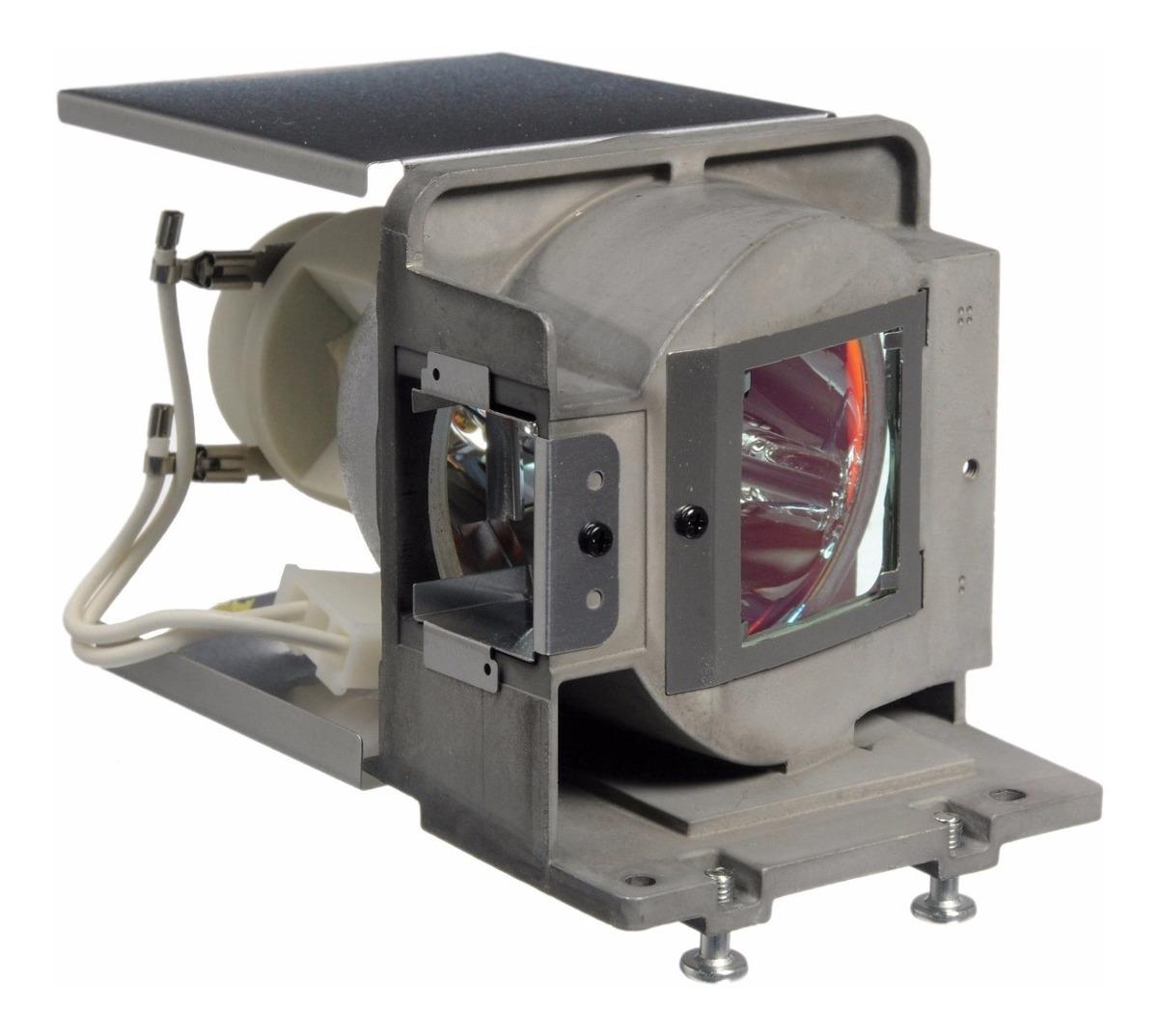 lampara-proyector-viewsonic-pjd5123-pjd5133-rlc-072-rlc072-D_NQ_NP_859515-MLA31581165018_072019-F