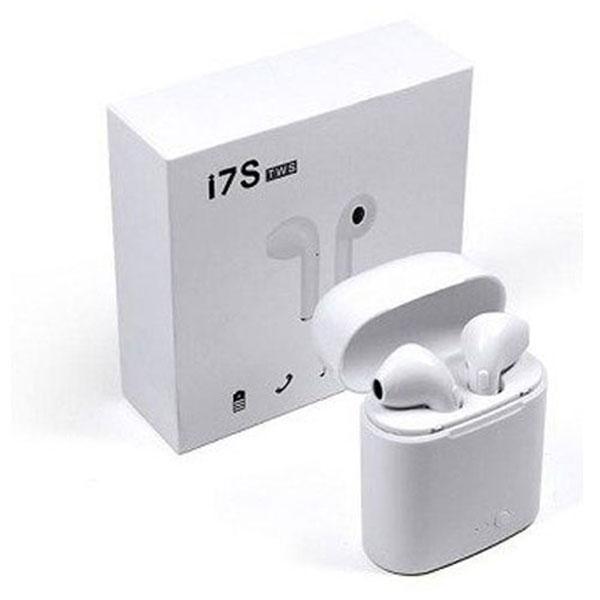 audifonos-i7-tws