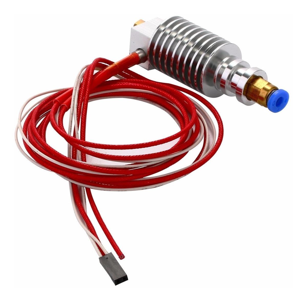 hotend-simil-e3d-ptfe-extrusor-v6-3mm-impresora-3d-reprap-D_NQ_NP_870996-MLA31113008615_062019-F