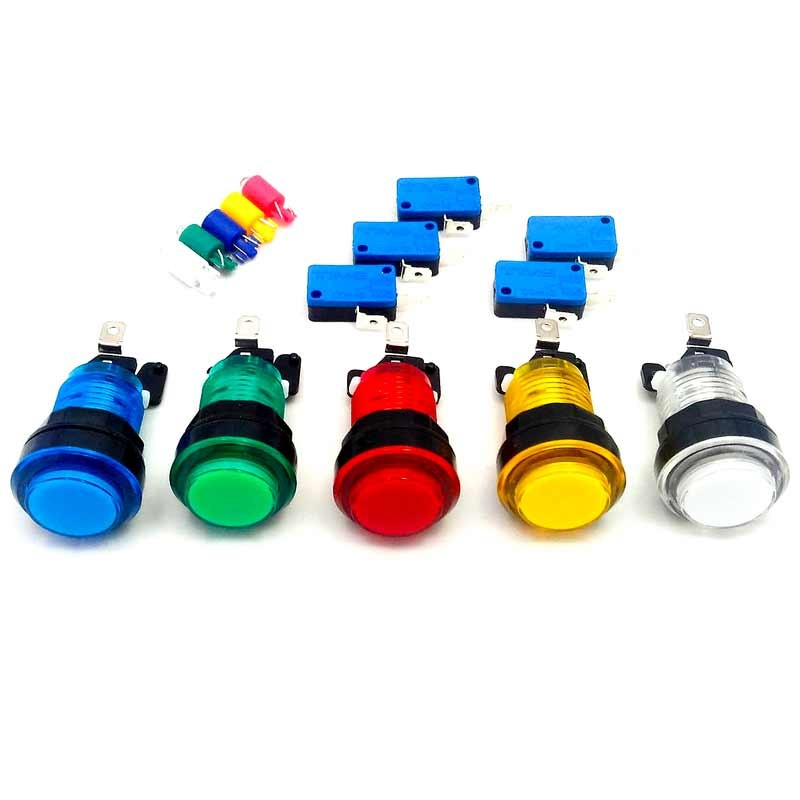 boton-de-servicio-iluminado (1)