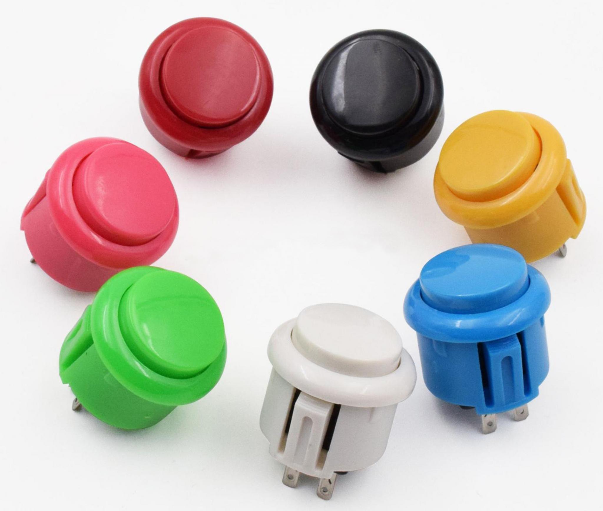 boton-pulsador-arcade-generico-24mm-1526-681-3