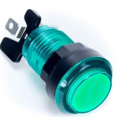 boton.iluminado.aro_.transparente.2