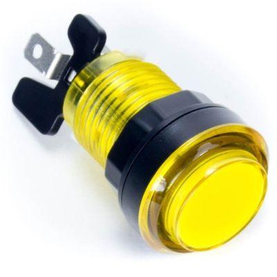 boton.iluminado.aro_.transparente.3