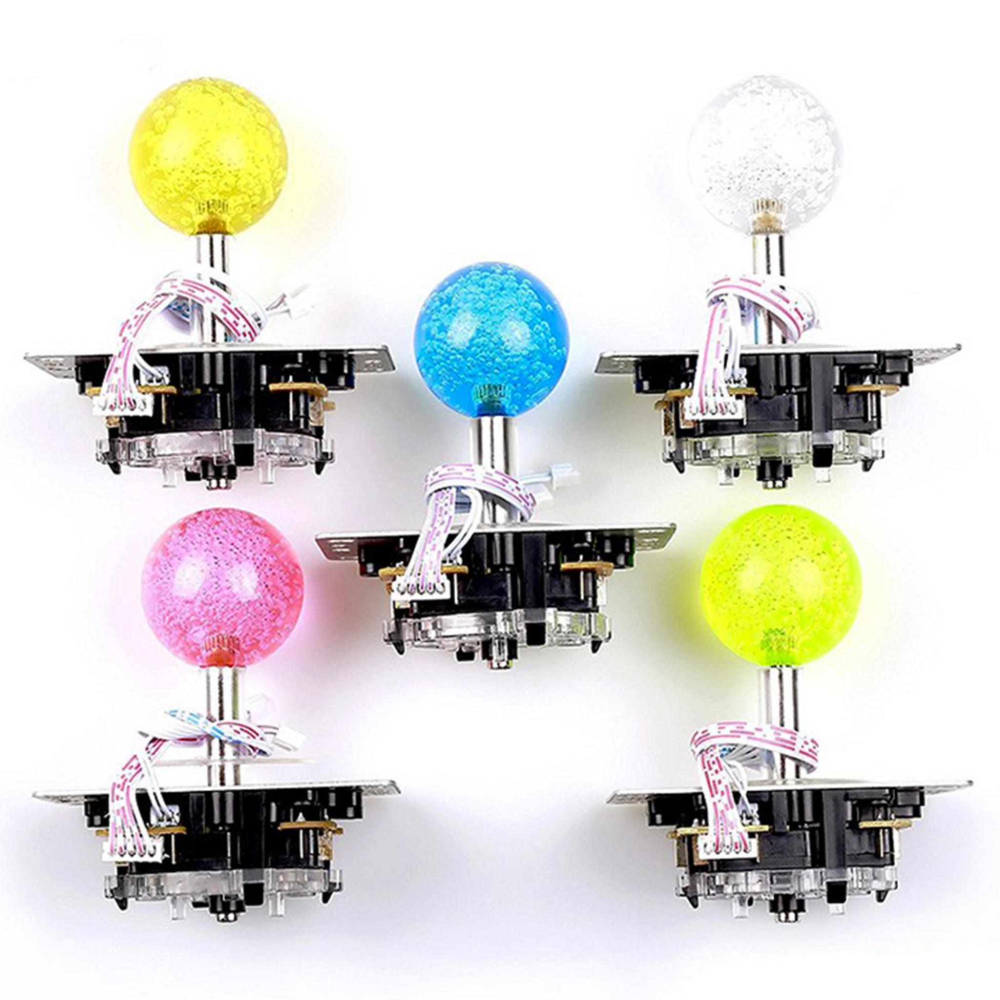kit-arcade-mame-led-generico-1-jugador-completo-1510-718-5