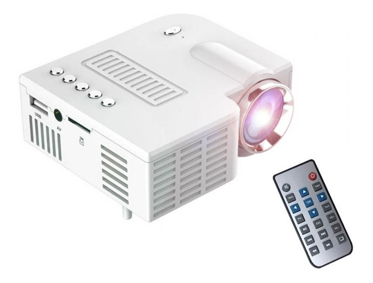mini-proyector-led-portable-soporta-1080p-hdmi-usb-av-sd-vga-D_NQ_NP_829735-MLA31012224145_062019-F