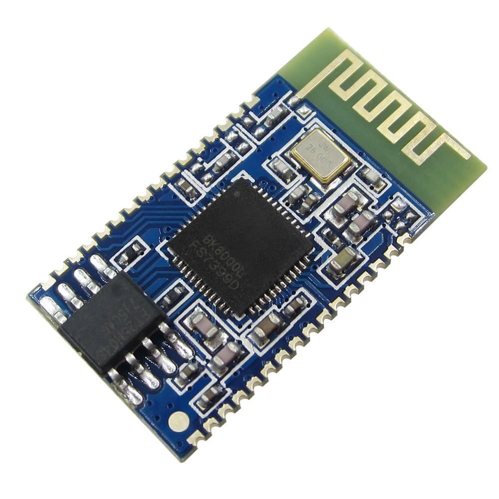 210537-modulo-de-audio-estereo-bluetooth-transmision-bk8000l-at-comandos-spp-bluetooth-speaker-amplificador